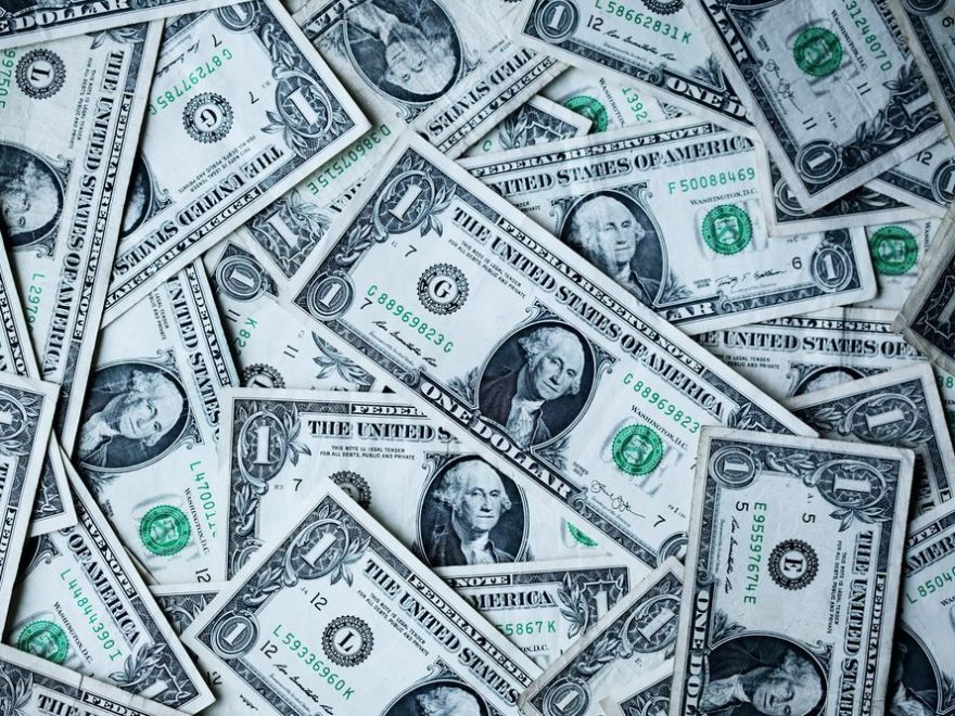 Låna pengar lätt