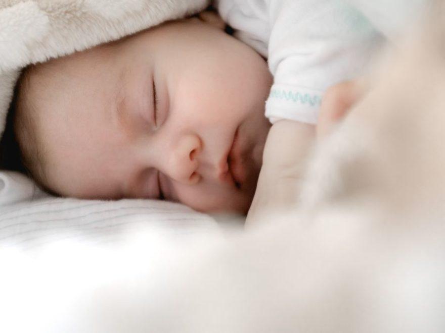 Sängar med sovgaranti
